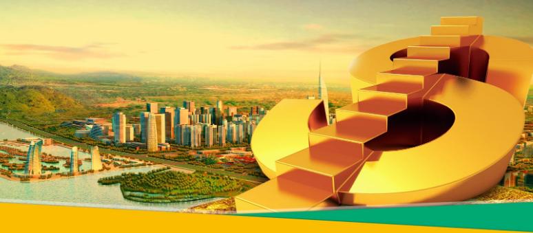 四大优势成就稳健投资 大华信安资产管理更专业