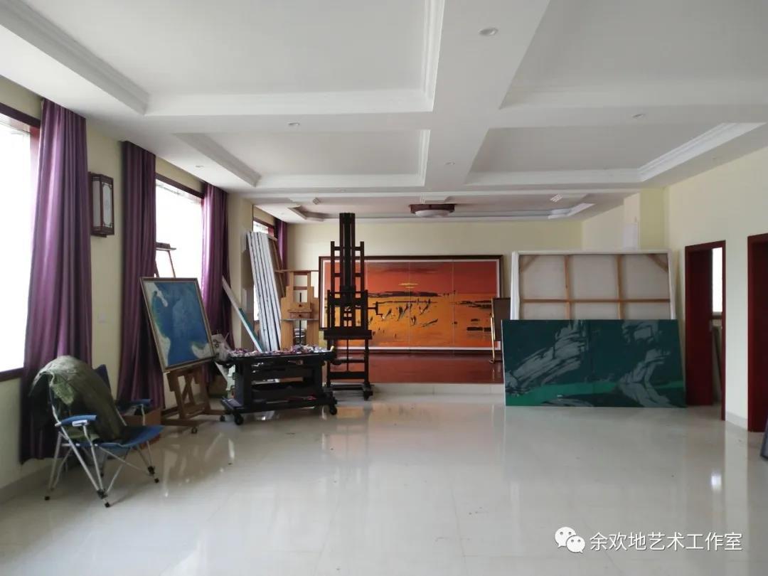 WeChat Image_20210514171023.jpg